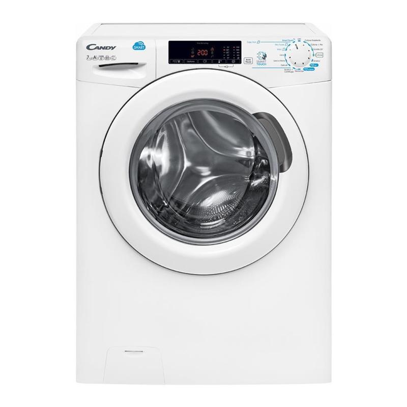 Lavatrice slim 40 cm, offerte - lavatricemigliore.it